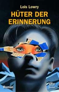 Cover Hüter der Erinnerungen dtv pocket / schoeneneuegeneration.com